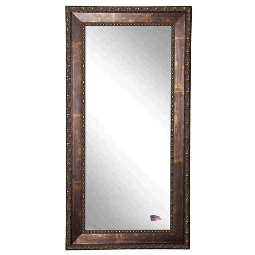 Jovie Jane Roman Wall Mirror