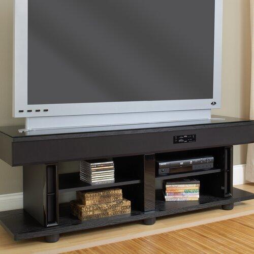 Bernards Surround Sound TV Stand