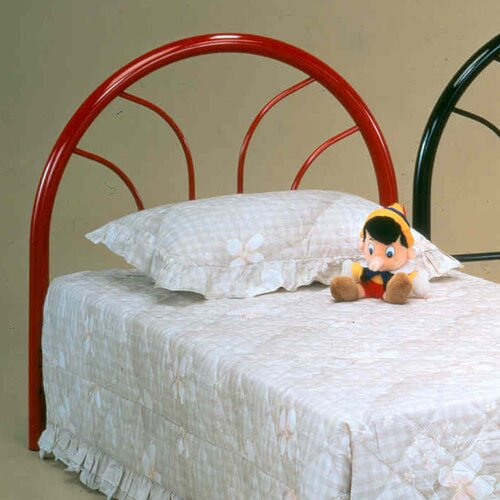 Bernards Headboard