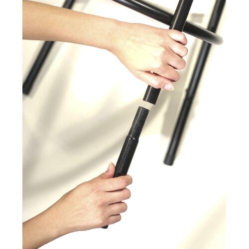 TMS Avery Adjustable Bar Stools