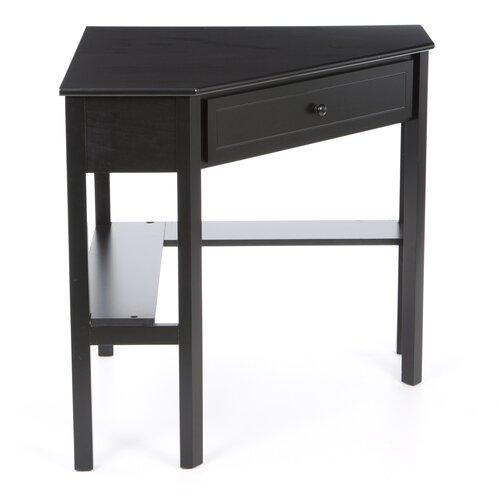 TMS Corner Writing Desk I