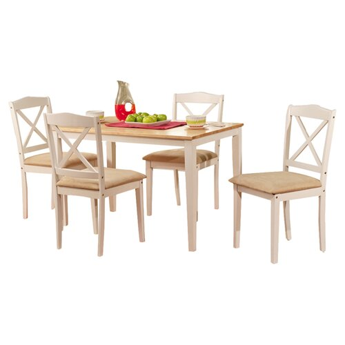 Pd011a251 in addition 231396846321 further 192238 likewise 192238 moreover 192238. on dinete chairs