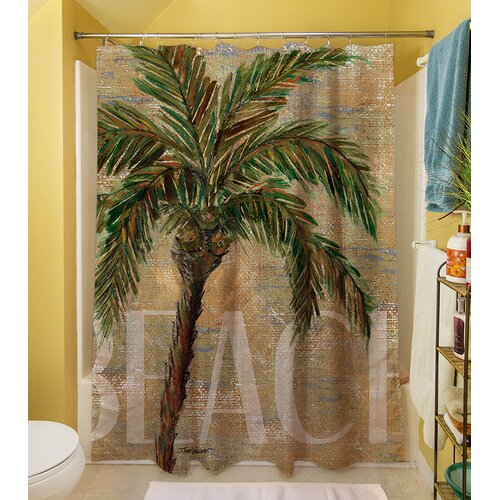 Curtain Set For Loft Bed Bamboo Shower Curtain
