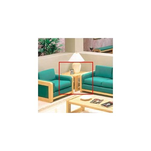High Point Furniture 7900 Series End Table