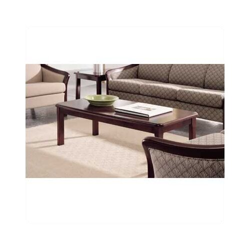 High Point Furniture 9100 Series Cocktail Table