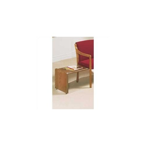 High Point Furniture 9118 Ganging End Table