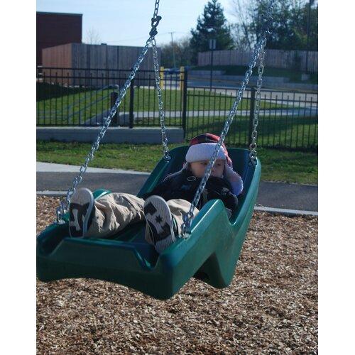 Jennswing ADA Swing Seat