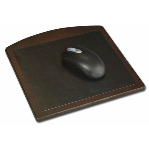 Dacasso Leather Mouse Pad