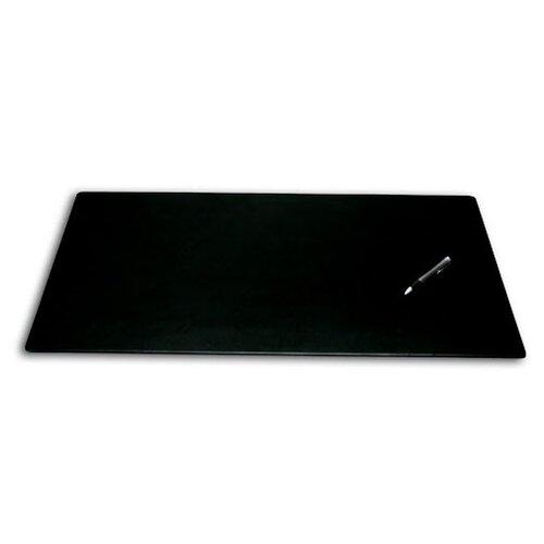 Dacasso Leatherette Desk Pad