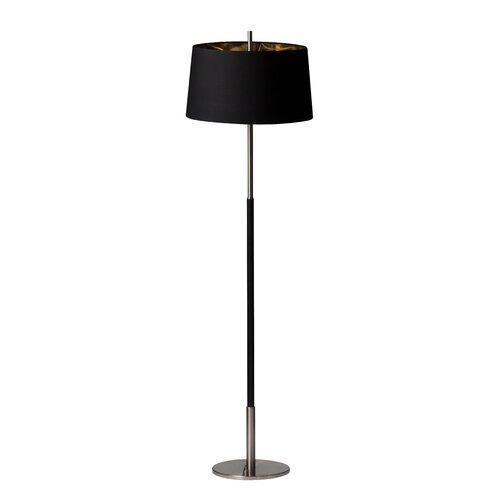 Ziqi Home Vivid 2 Laura Lee Floor Lamp