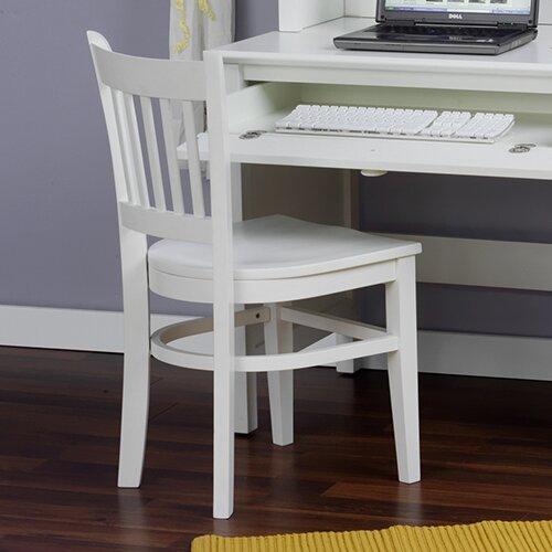 Dakota Kids Desk Chair