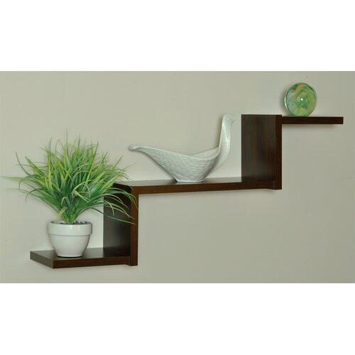 Trio2 Shelf