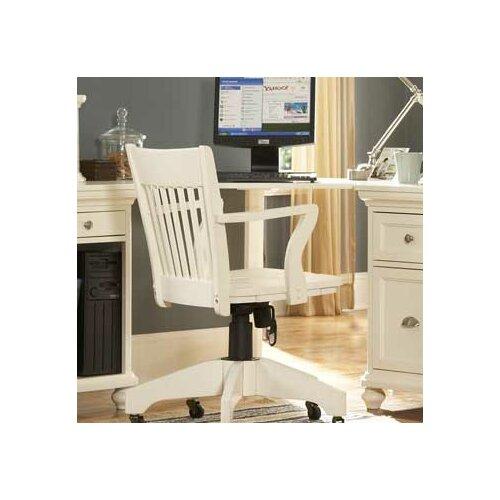8891 Series Corner Pedestal Desk Top And Leg Wayfair