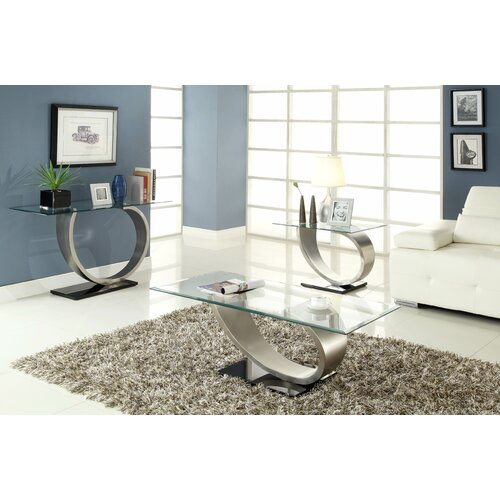 Woodbridge home designs silvera coffee table reviews - Woodbridge home designs avalon coffee table ...