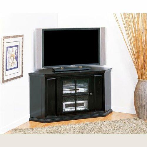 Woodbridge Home Designs Corner Plasma TV Stand Reviews