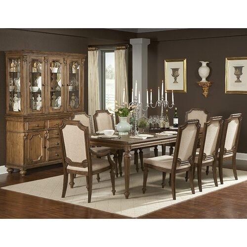 Woodbridge Home Designs Eastover Side Chair