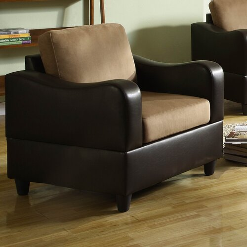 Woodbridge Home Designs 9904 Series Chair