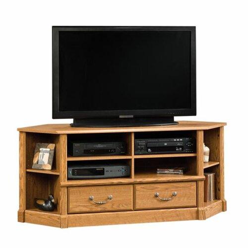 "Woodbridge Home Designs 50"" TV Stand"