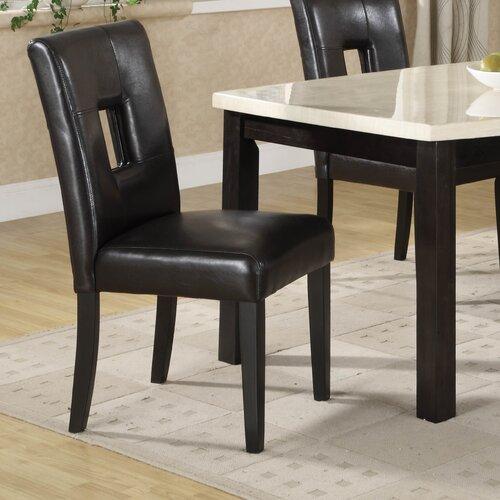 Archstone Parsons Chair