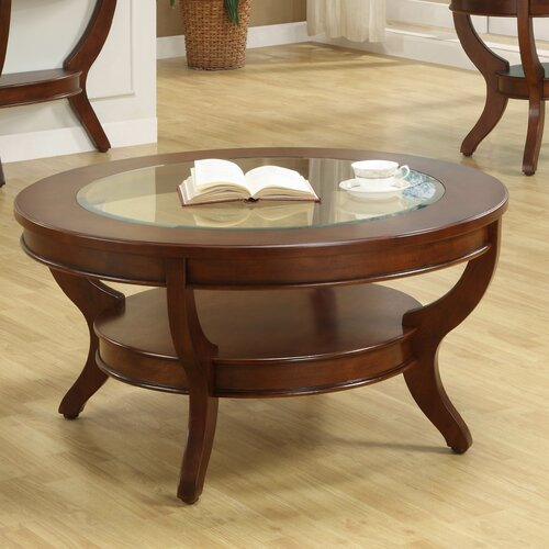 Woodbridge home designs avalon coffee table reviews - Woodbridge home designs avalon coffee table ...