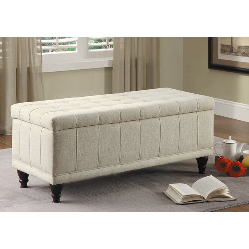 woodbridge home designs afton fabric bedroom storage