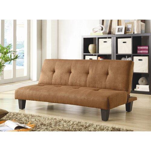 Piper Convertible Sofa Wayfair