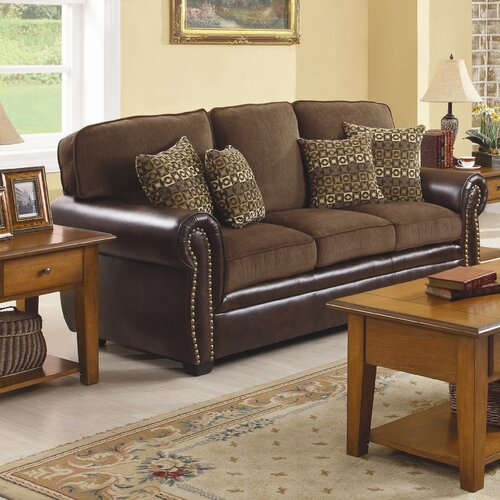 Beckstead Sofa