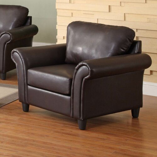 Woodbridge Home Designs 9905 Series Chair