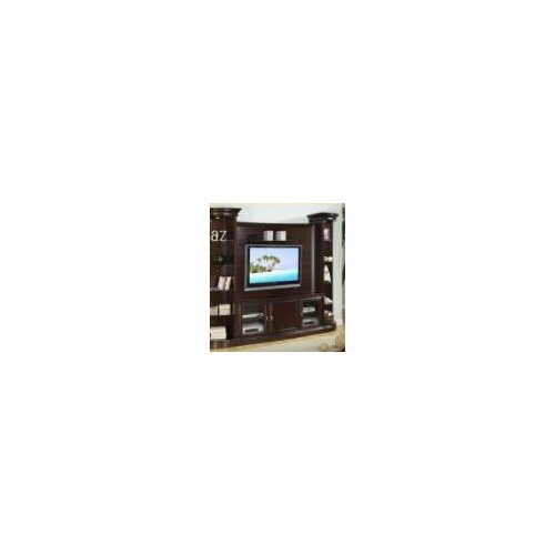 "Woodbridge Home Designs Koppaz 60"" TV Stand"