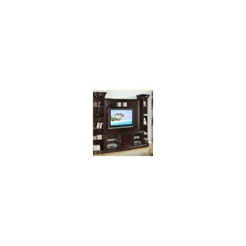 """Woodbridge Home Designs Koppaz 60"""" TV Stand"""