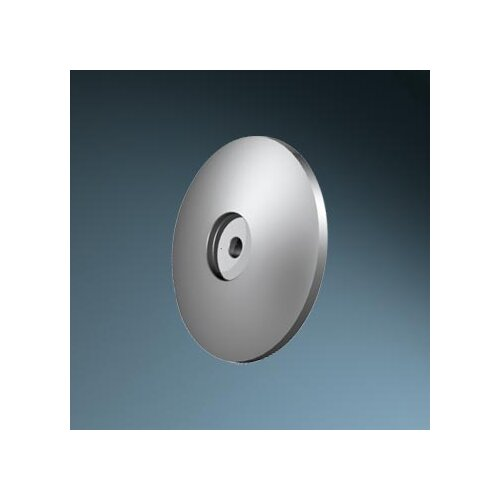 Bruck Lighting High Line Wall Plate