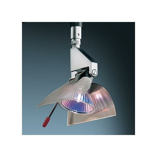 Bruck Lighting Uni Light Butterfly Spot Light