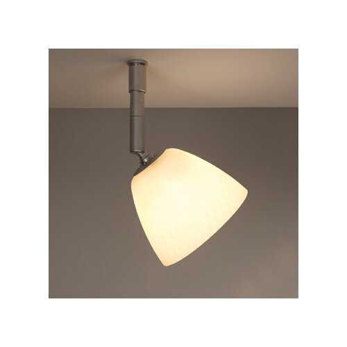 Bruck Lighting Uni Light Pira Spot Light