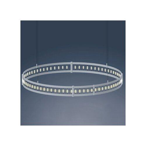 Bruck Lighting Flight Ring Track Lighting Kit