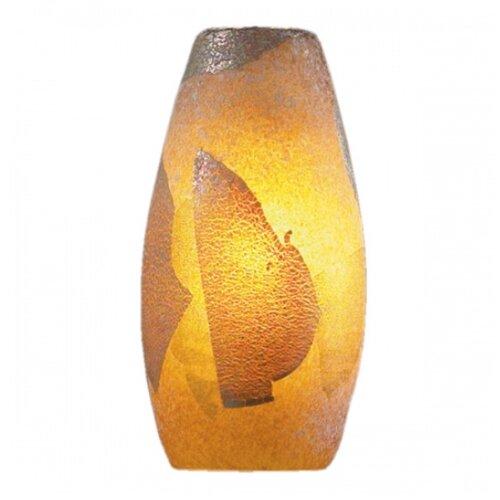 Mini Ciro Glass Shade