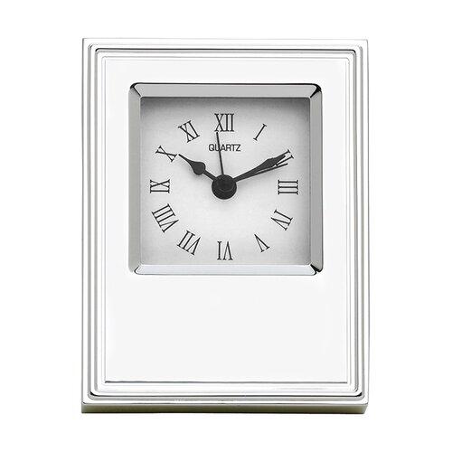Reed & Barton Reed and Barton Classic Wall Clock