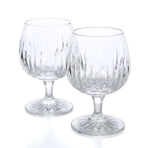 Soho Brandy Snifer Glass (Set of 2)