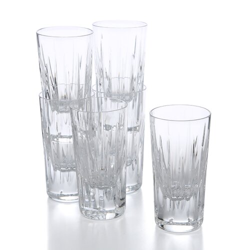 Soho Vodka Shot Glass (Set of 6)