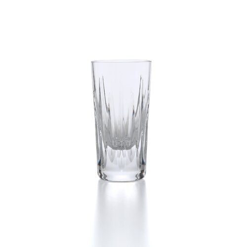Reed & Barton Soho Vodka Shots Glass