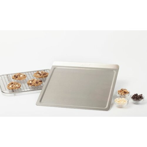 Bakeware Small Cookie Sheet