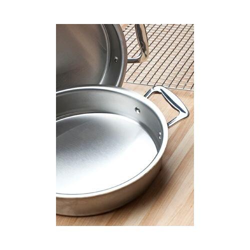 360 Cookware Bakeware Cake Pan