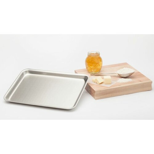 Bakeware Jelly Roll Pan