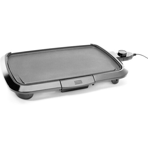 Presto Mini Griddle & Reviews | Wayfair