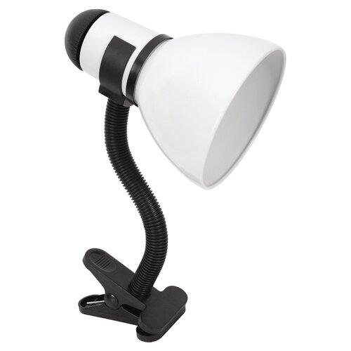 "Illuminada Clip 15"" H Desk Lamp"