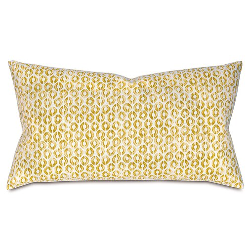 Constance Lumbar Pillow