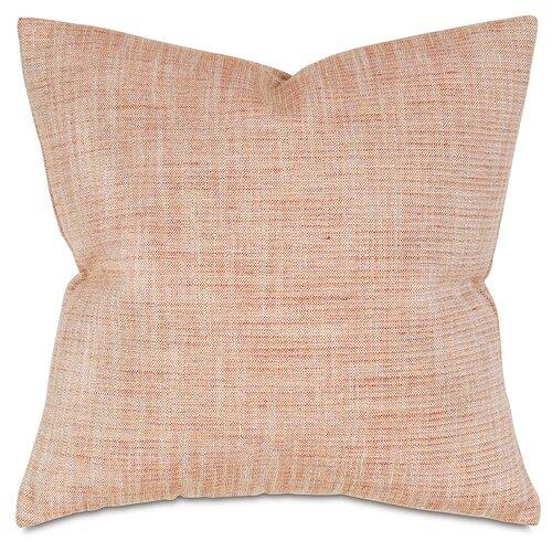 Thom Filicia Home Collection Draper Square Pillow