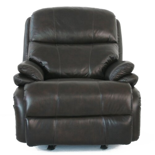 Affinity ll Recliner