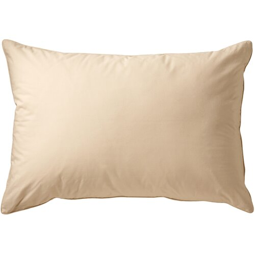 Naturals Organic Cotton Allergy Protection Pillow
