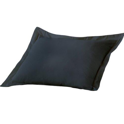 Decorative Allergy Pillow Sham (Set of 2)