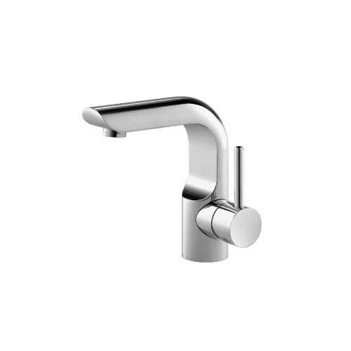 Serie 195 Single Handle Faucet
